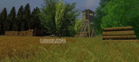 Wies-Map-v-3.0-3