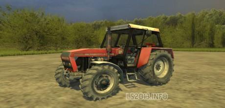Zetor-10145-Turbo