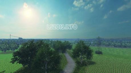Agro-Pomorze-PGR-v-2.0-1