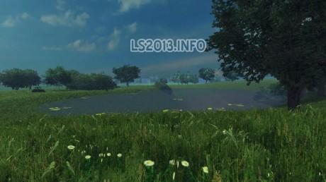 Agro-Pomorze-PGR-v-2.0-2