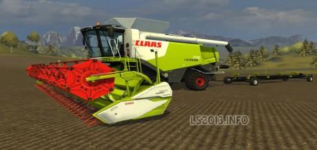 Claas-Lexion-770-Terra-Trac-Pack