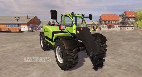 Deutz-Fahr-Agrovector-30.7-1