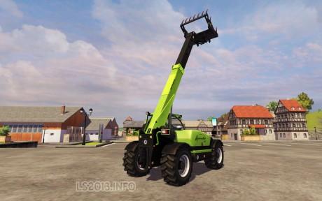 Deutz-Fahr-Agrovector-30.7-2