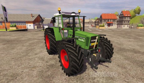 Fendt-Favorit-615-LSA-Turbo