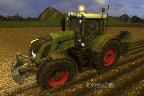 Fendt-Vario-939-SCR-v-3.0-MR