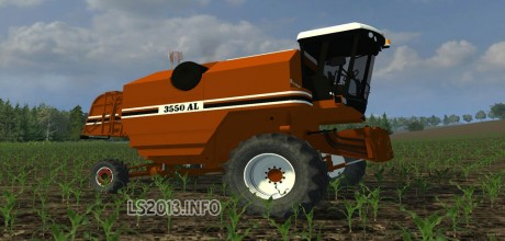 Fiatagri-3550-AL-v-0.9