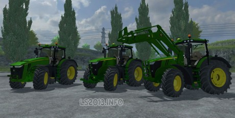 John-Deere-R-Series-Pack-1
