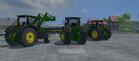 John-Deere-R-Series-Pack-2