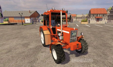 MTZ-82-Belarus-Turbo