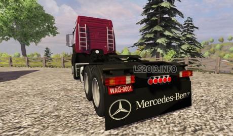 Mercedes-Benz-Axor-2