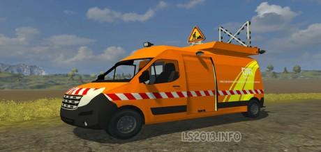Renault-Master-DIR-v-0.9-BETA-1