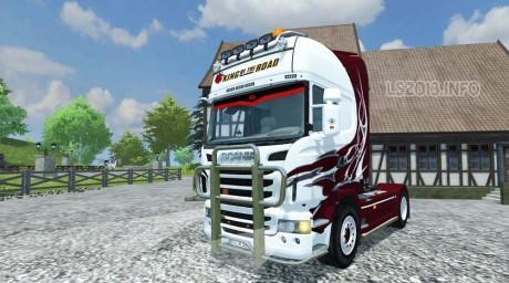 Scania-R-560-1