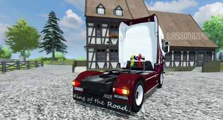 Scania-R-560-2