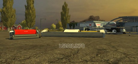 Claas-Jaguar-900-Cargo-Pack-White-1
