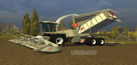 Claas-Jaguar-900-Cargo-Pack-White-2