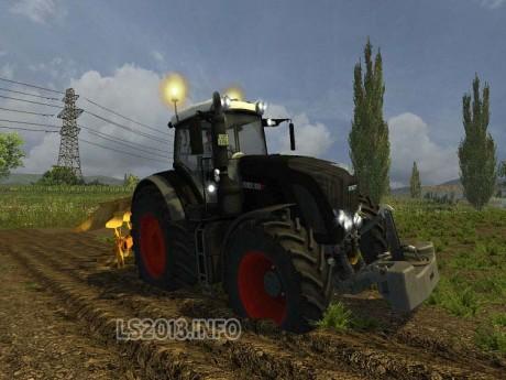 Fendt-Vario-939-BB-More-Realistic