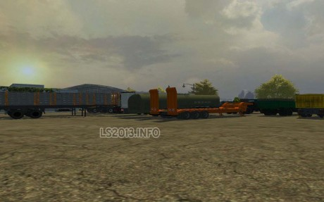 Kraz-Trucks-and-Trailers-Pack-v-2.1-2