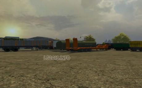 Kraz-Trucks-and-Trailers-Pack-v-2.1-2