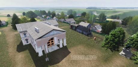 Location-Novgorodova-1