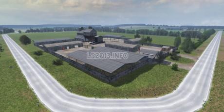 Location-S.-Voskresenka-2