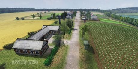 Location-S.-Voskresenka-3