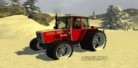 Steyr-8080-A-Turbo-SK-1-FL-v-1.0