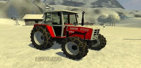 Steyr-8090-A-Turbo-SK-1-FL-v-1.0
