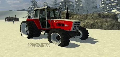 Steyr-8110-A-Turbo-SK-2-v-1.0