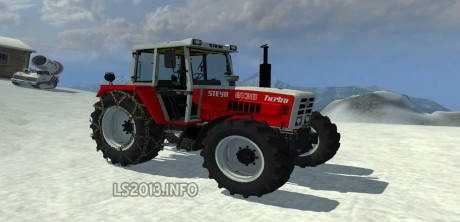 Steyr-8130-A-Turbo-SK-2-FH-v-1.0
