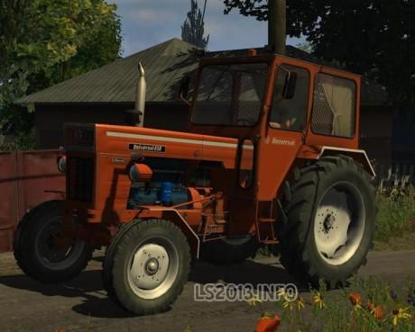 Universal-650
