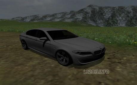 BMW-535-i-1
