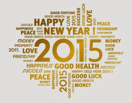 Happy-New-Year-2015