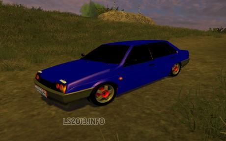 Lada-21099-1