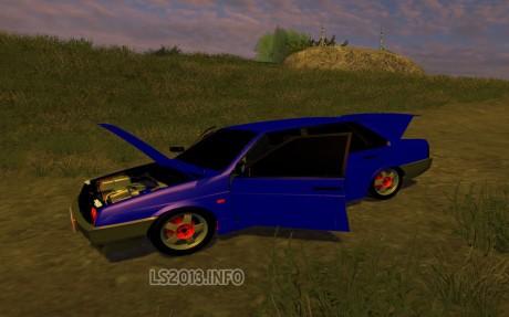 Lada-21099-2