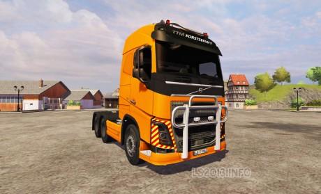 Volvo-FH-16-2012-Special