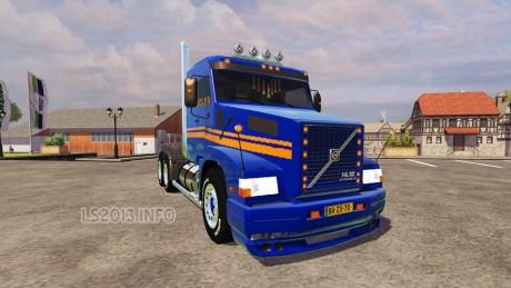 Volvo-NL-12