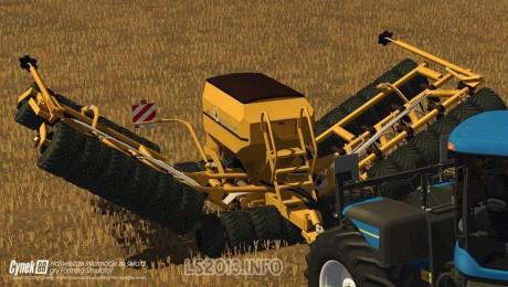 Agroindurain-MX-2000