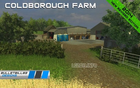 Coldborough-Farm-2014-1