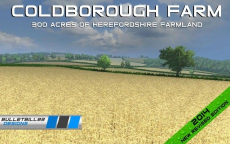 Coldborough-Farm-2014-3