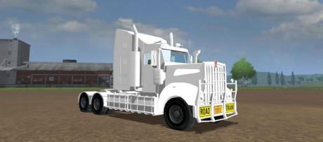 Kenworth-T908-1